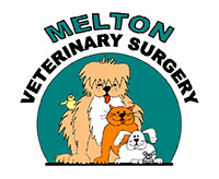 Melton Veterinary Surgery